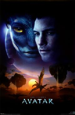 Avatar Movie Posters, Avatar Posters, Avatar Art Prints
