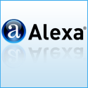 Alexa.com logo