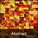 Browse Abstract Art