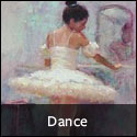 Browse Dance Art
