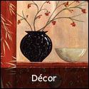 Browse D�cor Art