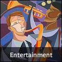 Browse Entertainment Art
