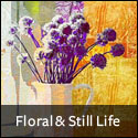 Browse Floral & Still Life Art