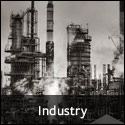 Browse Industry Art