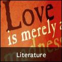 Browse Literature Art
