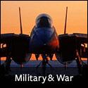 Browse Military & War Art