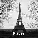 Browse Places Art