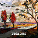 Browse Seasons Art