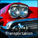 Browse Transportation Art