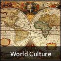 Browse World Culture Art