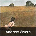 Andrew Wyeth art prints