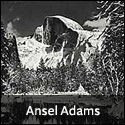Ansel Adams art prints