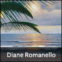 Diane Romanello art prints