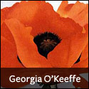 Georgia O'Keeffe art prints