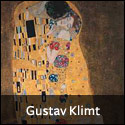 Gustav Klimt art prints