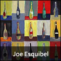 Joe Esquibel art prints