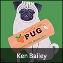 Ken Bailey art prints