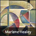 Marlene Healey art prints