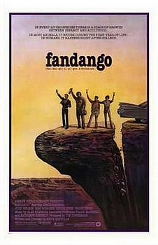 Movie posters, movies, movie poster, framed art, posters, Fandango, comedy, comedies, comedy films, comedy movies.